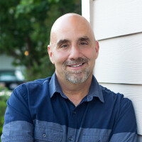 Profile image of Ross Reinman