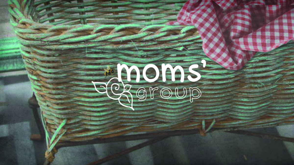 MOMS' GROUP