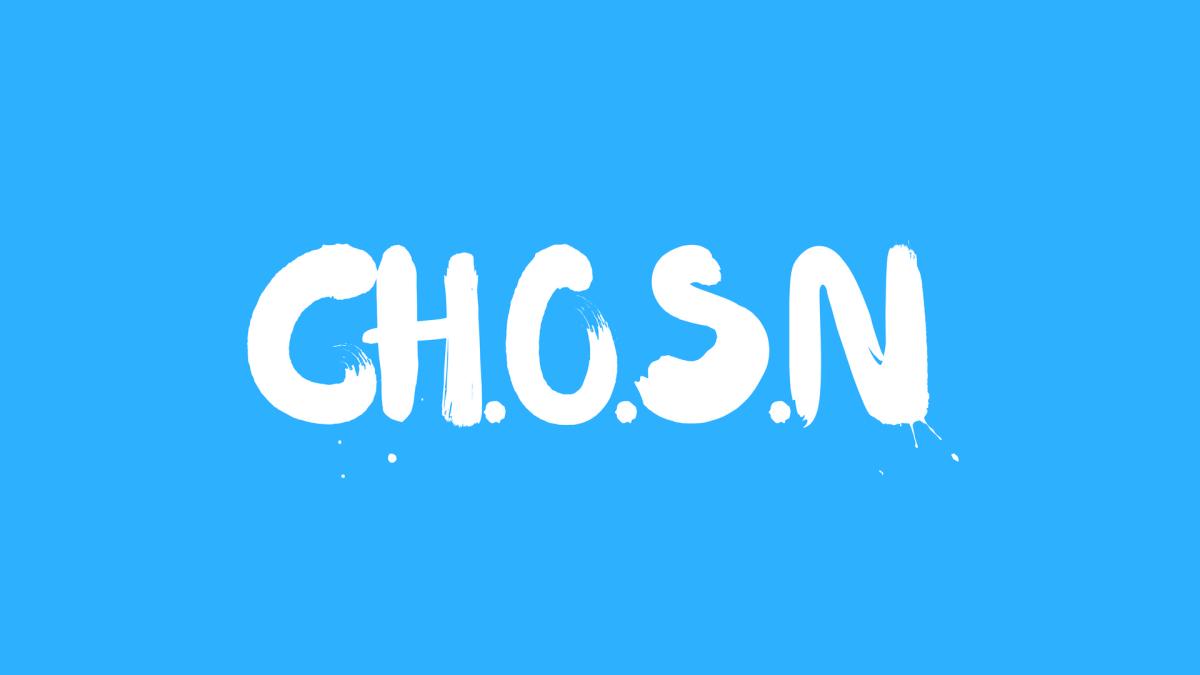 CH.O.S.N.