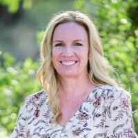 Profile image of Heather Gaona