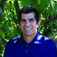 Profile image of Dave Galindo